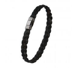 Bracelet Albanu 608T joaillerie JO'S