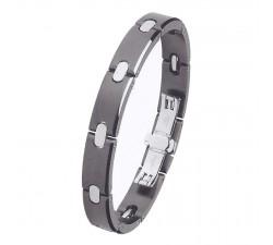 Bracelet Pequignt Moorea 0470473N
