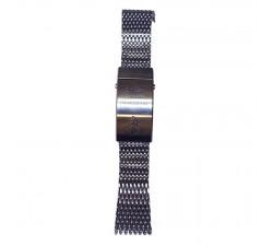 Bracelet de montre Omega - Seamaster - 30349
