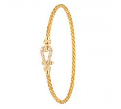 Mini bracelet Fred Force 10 - 6B0167