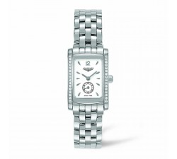 Montre Longines - Dolcevita - Small - L51550166