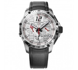 Montre Chopard - Superfast Chrono - Porsche 919 - EDITION LIMITEE - 168535-3002