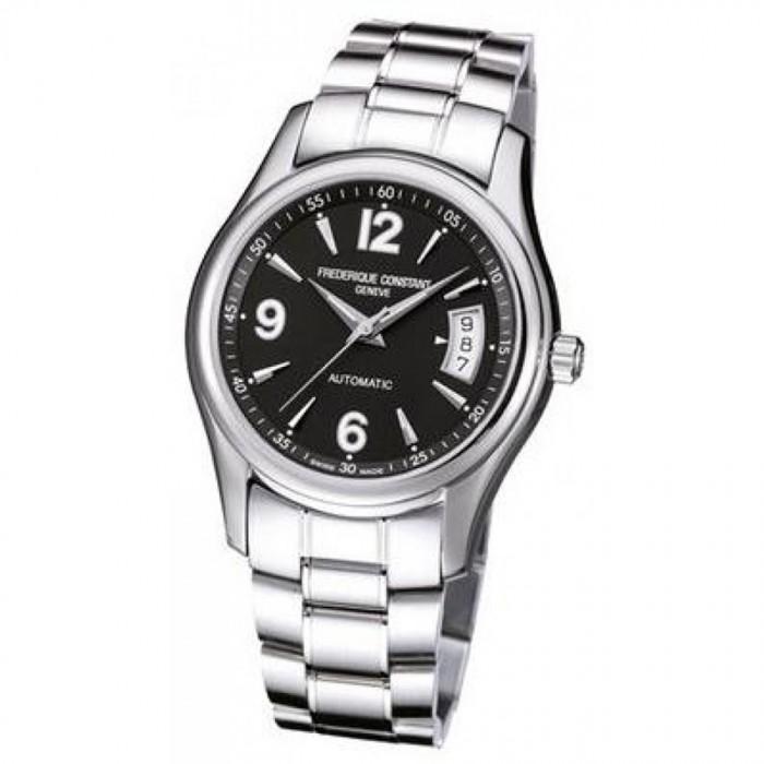 Frédérique Constant Watch - Junior - FC-303B4B26B
