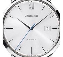 Montre Montblanc - Heritage Spirit Date Automatic - 111580