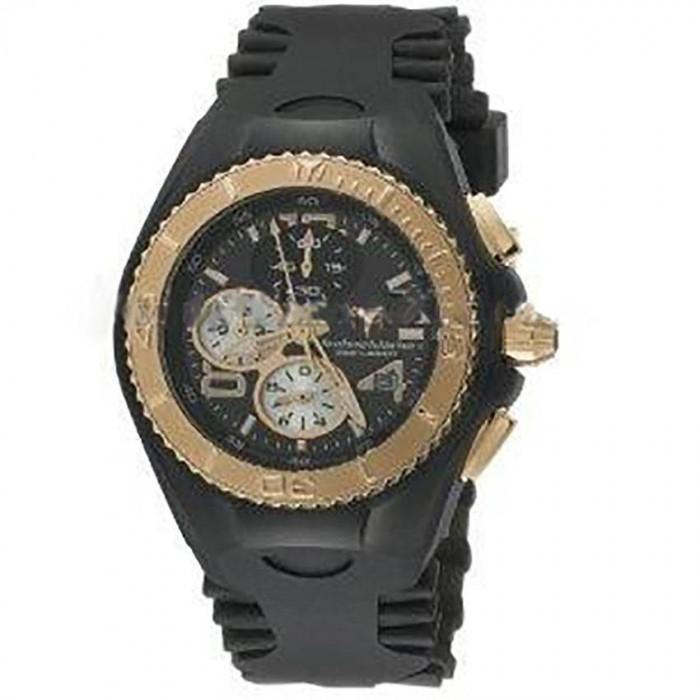 Technomarine Watch - Femme - 109004
