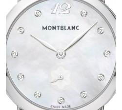 Montre Montblanc - Star Classique Lady - 110305