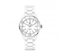Montre TAG Heuer Aquaracer - WAY1391.BH0717