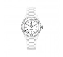Montre TAG Heuer Aquaracer - WAY1396.BH0717