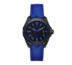 Montre TAG Heuer Aquaracer - WAY208B.FC6382