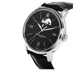 Montre Baume et Mercier Classima Executive XL - M0A08689