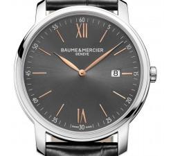 Montre Baume et Mercier Classima - M0A10266