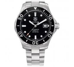Montre Tag Heuer - Aquaracer - WAN2110.BA0822