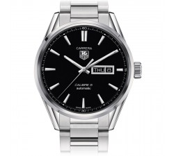 Montre Tag Heuer - Aquaracer - WAR201A.BA0723