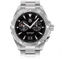 Montre Tag Heuer - Aquaracer - WAY111Z.BA0910