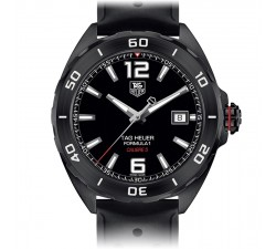 Montre Tag Heuer - Formula 1 - WAZ2115.FT8023
