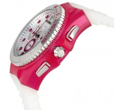 Montre Technomarine - Cruise Beach - 109012