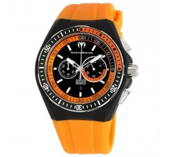 Montre Technomarine - Cruise Sport Magnum Men's Watch - 110020