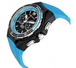 Montre Technomarine - Cruise Sport Unisex Watch - 110017