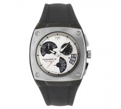 Montre Technomarine - KRA KRA25 Unisex Watch - KRA25