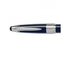 Stylo roller Montblanc - John F. Kennedy Édition Spéciale - 111047