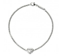 Bracelet Chopard - Happy Diamonds - 855710-1001