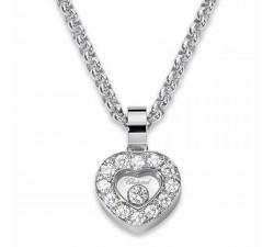 Pendentif Chopard - Happy Diamonds - 792936-1001
