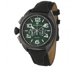 Technomarine Watch - US NAVY - NAUTBK14