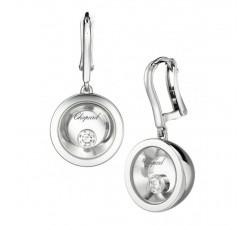 Boucles d'oreilles Chopard - Very Chopard - 837771-1001