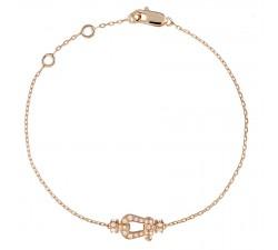 Bracelet Fred - Force 10 - Petit modèle - 6B0223