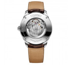 Montre Baume & Mercier - Clifton - M0A10053
