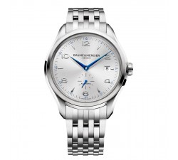 Montre Baume & Mercier - Clifton - M0A10099