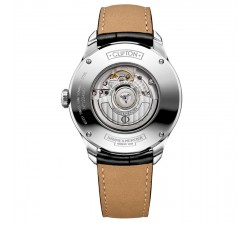 Montre Baume & Mercier - Clifton - M0A10112