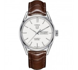 Montre Tag Heuer CARRERA WAR201B.FC6291