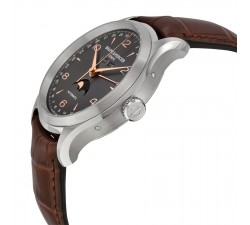 Montre Baume & Mercier - Clifton - M0A10213