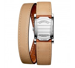 Montre Baume & Mercier - Hampton - M0A10110