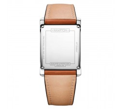 Montre Baume & Mercier - Hampton - M0A10153