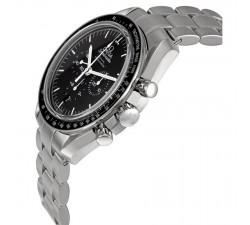 Montre Omega - Speedmaster - 38735031