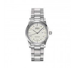 Mido Watch Multifort - M0050071103600