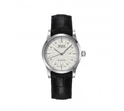Montre Mido Multifort - M005.007.16.036.20