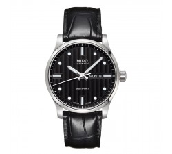 Montre Mido Multifort - M005.430.16.031.01