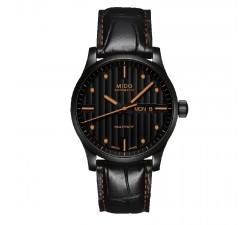 Montre Mido Multifort - M005.430.36.051.22