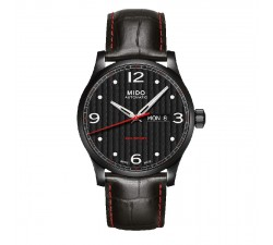 Montre Mido Multifort - M005.430.37.050.00