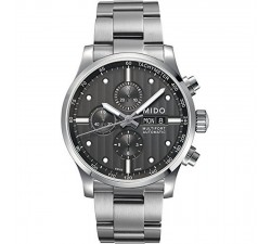 Montre Mido Multifort - M005.614.11.061.00