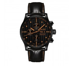 Montre Mido Multifort - M005.614.36.051.22
