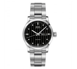 Montre Mido Multifort - M005.830.11.051.00