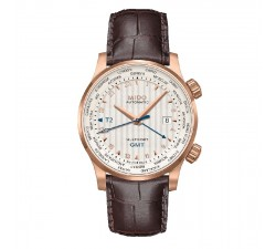 Montre Mido Multifort - M005.929.36.031.00