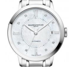 Montre Baume et Mercier Classima - M0A10221