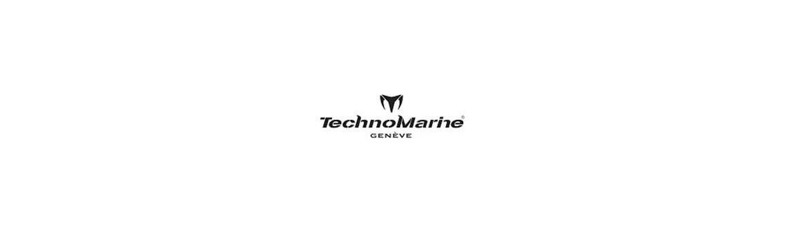 Technomarine