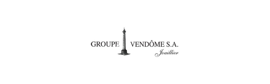 Vendôme jewellery