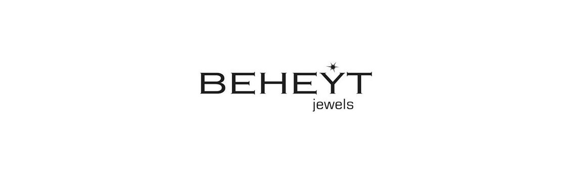 Beheyt jewellery
